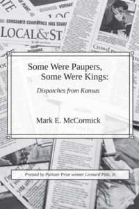 Some Were Paupers, Some Were Kings