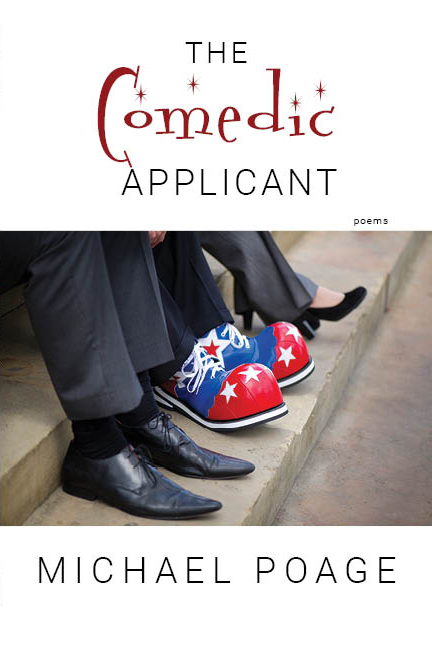 The Comedic Applicant