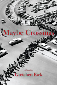 Maybe Crossings