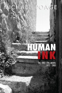 Human Ink