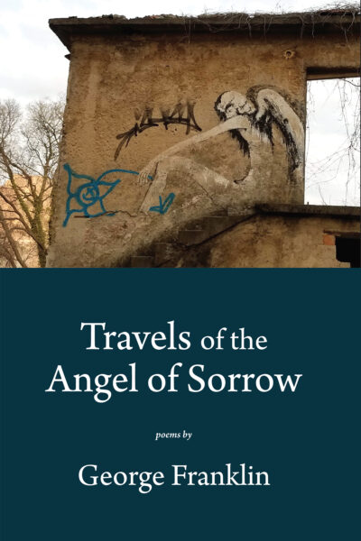 Travels of the Angel of Sorrow