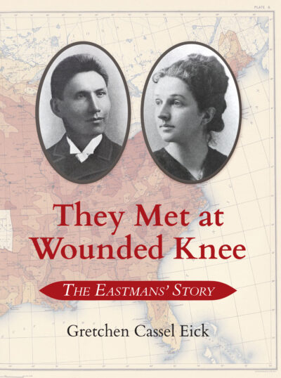 Wounded Knee_Eick